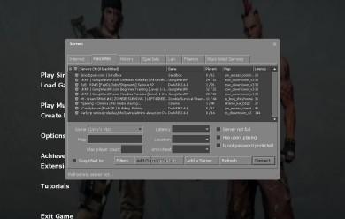 apb_e_c_background.zip For Garry's Mod Image 2
