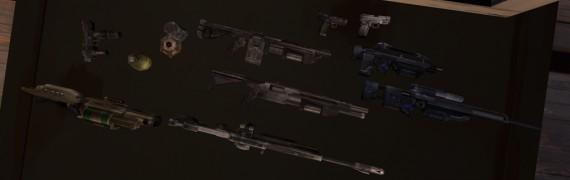 Defense Alliance 2