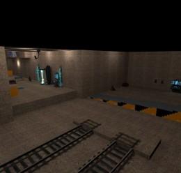 gm_funroom_v7.zip For Garry's Mod Image 2