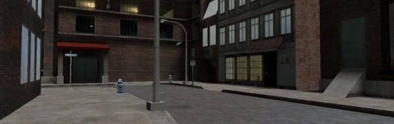 rp_emergeance_city_v2-1.zip