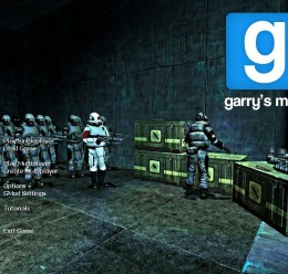 background.zip For Garry's Mod Image 2