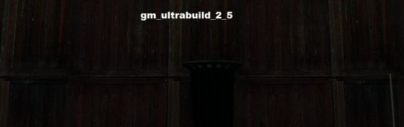 gm_ultrabuild_2_5.zip