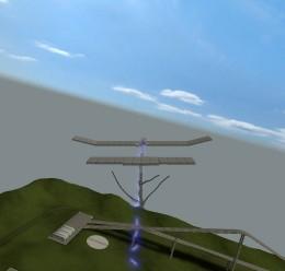 Awesome UAV byLogicalTightRope For Garry's Mod Image 2