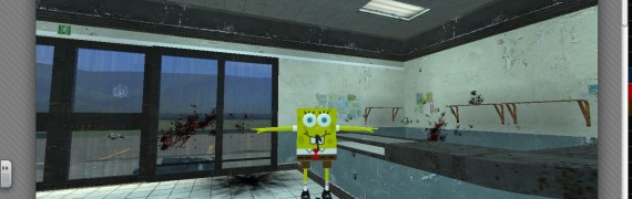 spongebob_player_model.zip
