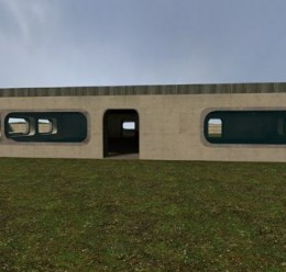 gm_futurehouse.zip For Garry's Mod Image 1