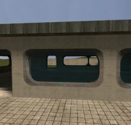 gm_futurehouse.zip For Garry's Mod Image 2