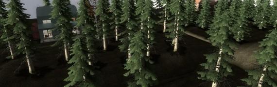 gm_forest_v2.zip