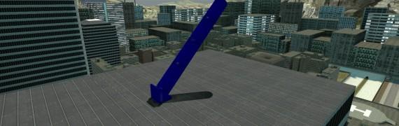 Basic Launcher 2x