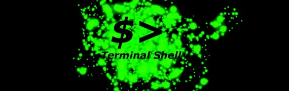 teriminal_shell_backround.zip