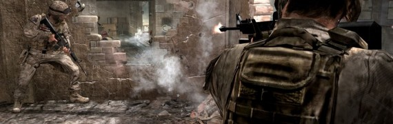 call_of_duty_mw2__interactive_