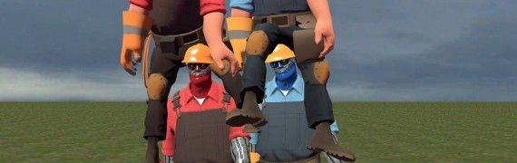 tf2_robot_engie_hexed.zip