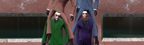 spy_joker_skin_hexed.zip