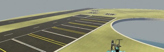 GM_Flatgrass_Airport