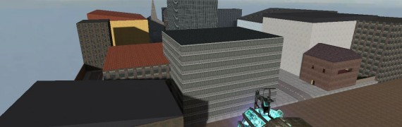 bd_buildtown1e.zip