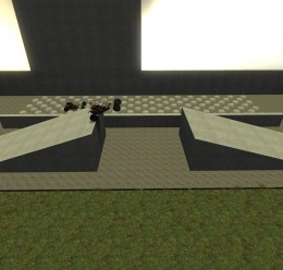 Gm_Suspension2D.zip For Garry's Mod Image 1