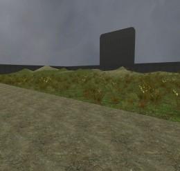 Gm_Suspension2D.zip For Garry's Mod Image 3