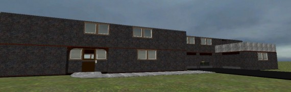 alecos_realistic_house_v2.zip