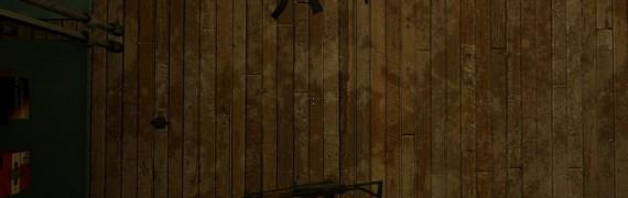 jbs_ttt_extra_guns.zip