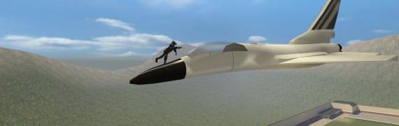flyable_jet.zip