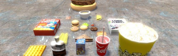 food_final_pack.zip