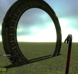 chat_gate.zip For Garry's Mod Image 1