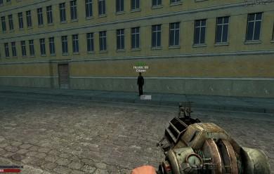 Cyanide v3.2 For Garry's Mod Image 2