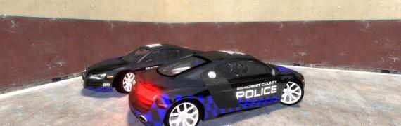 r8_police_skin.zip