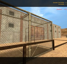ba_jail_sona_v2.zip For Garry's Mod Image 2