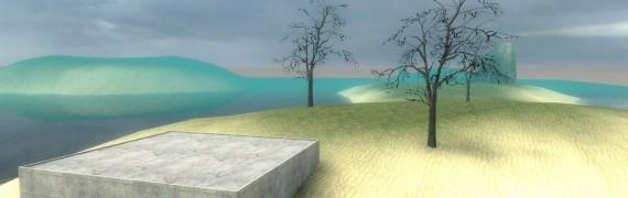gms_tt_lost-islands.zip