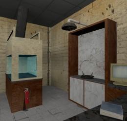 chem_lab.zip For Garry's Mod Image 3