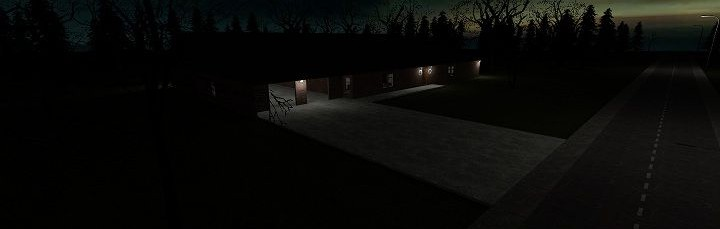 home_5.zip For Garry's Mod Image 1