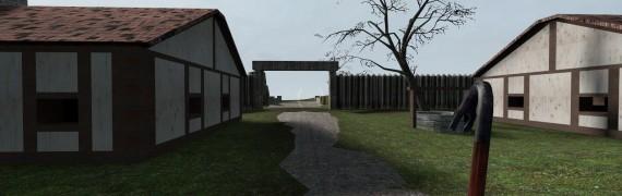medieval.village.zip