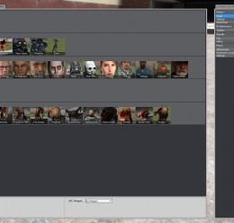 mrcrowbar.zip For Garry's Mod Image 3