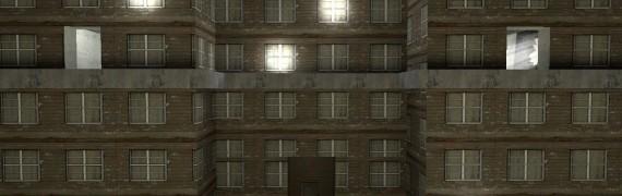 room_1408.zip