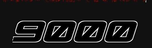 m9k_complete_edition.zip