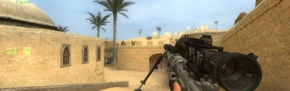 mw2_skin_pack.zip