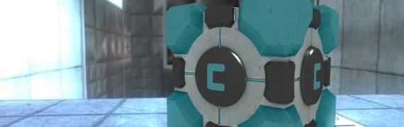cold_shift_companion_cube.zip