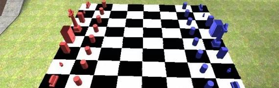 chess.zip
