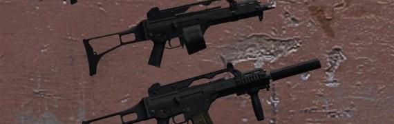 saatanan's_hk_weapon_pack.zip