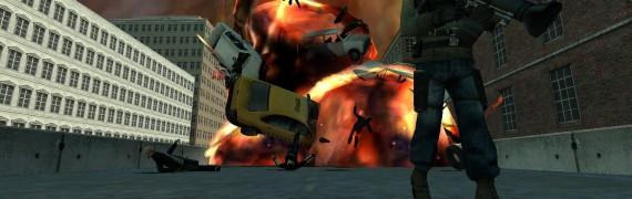 explosion_bg.zip