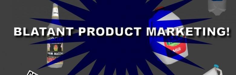 hl2_junk_blatant_product_marke For Garry's Mod Image 1