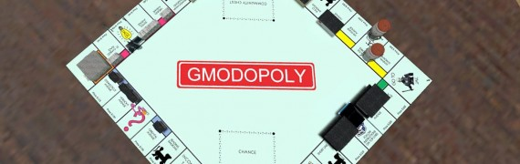 gm_gmodopoly.zip