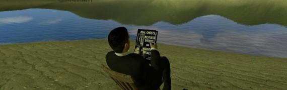 ghost_book_reskin.zip