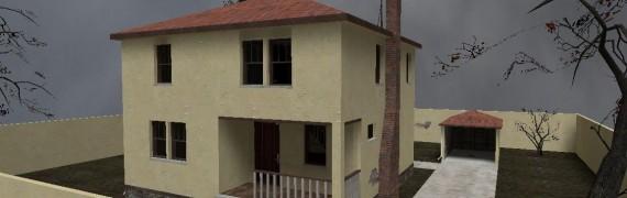 tumbledown_house