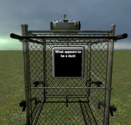 teleporting_cage_final.zip For Garry's Mod Image 3