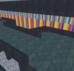 Stunt Map! For Garry's Mod Image 2
