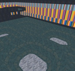 Stunt Map! For Garry's Mod Image 3