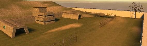 zs_bunker_v3.zip