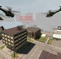 Apace.zip For Garry's Mod Image 2