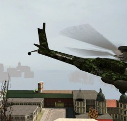Apace.zip For Garry's Mod Image 3